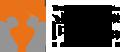 南京排列5开奖公告装饰-南京装修公司排名|二手房全包|办公室|别墅装修设计|商业空间设计